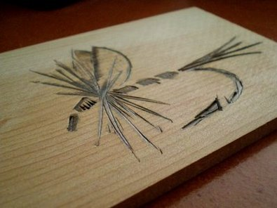Branded-Dry-Burned-Onto-Cedar-Plank-By-Jeff-Kennedy.jpg
