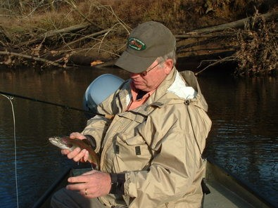 Dan-releasing-rainbow-trout.jpg