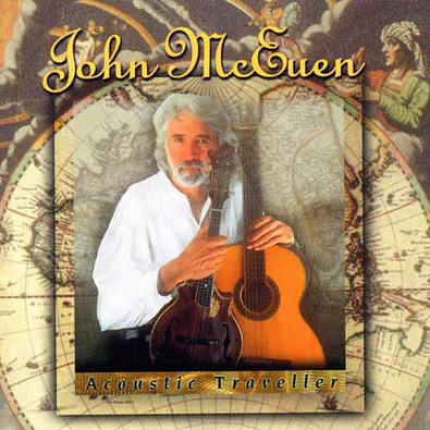 John-McEuen-Acoustic-Traveler-Cover-large.jpg