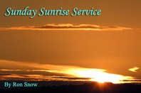 March08snow-sunrise.jpg