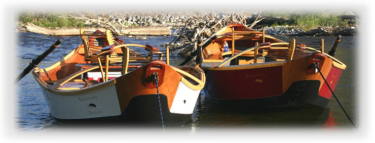 Montana-Boat-Builders-Inc