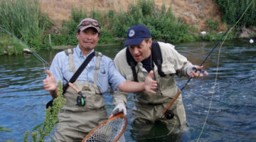 Best Fly Fishing Videos Online… Funny, Inspiring, Helpful, And More