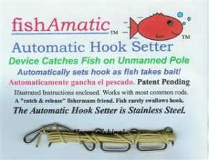 fishamatic