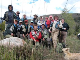 fly-fishing-vests-by-bugeaters.jpg
