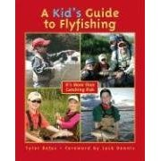 kids-guide-to-flyfishing-by-tyler-befus.jpg