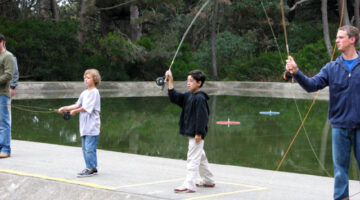 kids-learning-to-fly-fish