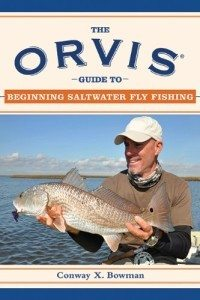 orvis-guide-to-saltwater-flyfishing