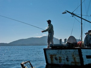 salt-water-fly-fishing-by-Sam-Beebe-Ecotrust.jpg
