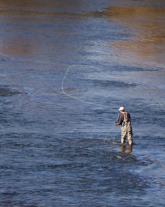 wet-fly-fishing-downstream-by-Robert-Couse-Baker.jpg