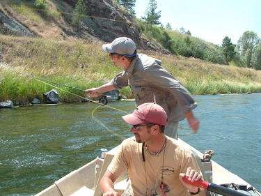 Fly%20Fishing%20Guide%20and%20angler%20on%20float%20trip.jpg